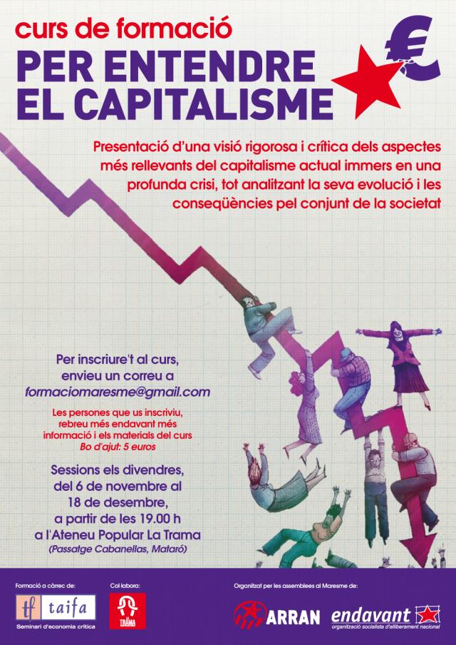 cartell-01-curs-entendre-capitalisme